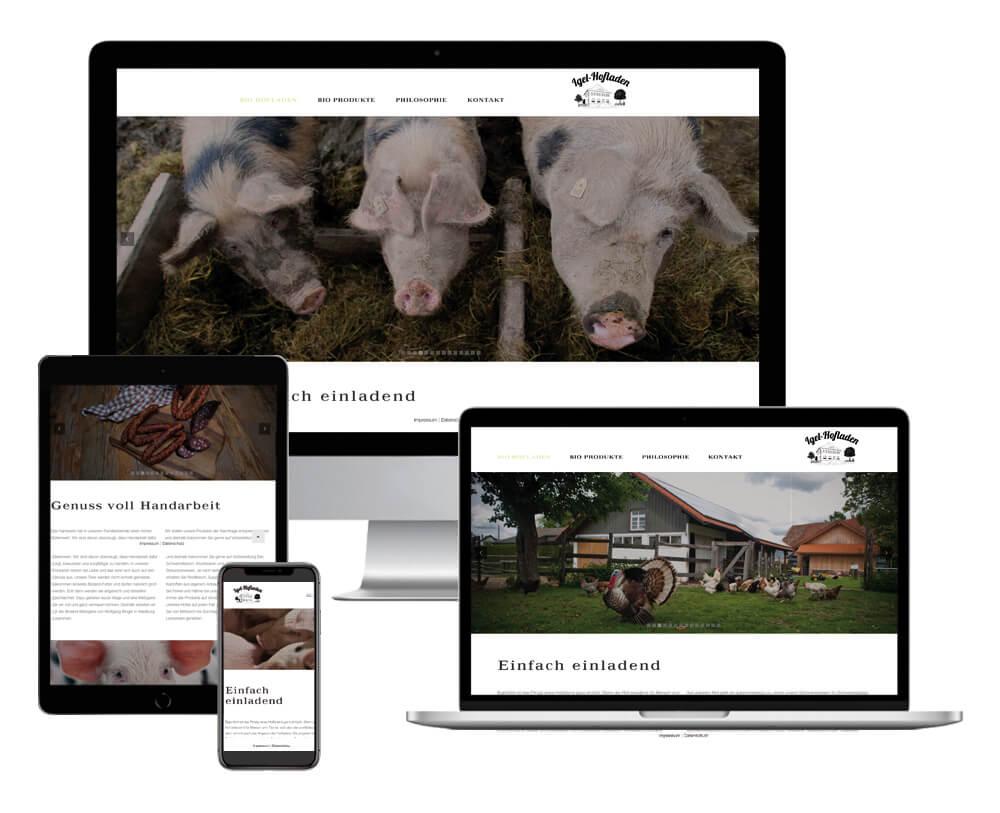 Igel-Hofladen-Homepage.jpg