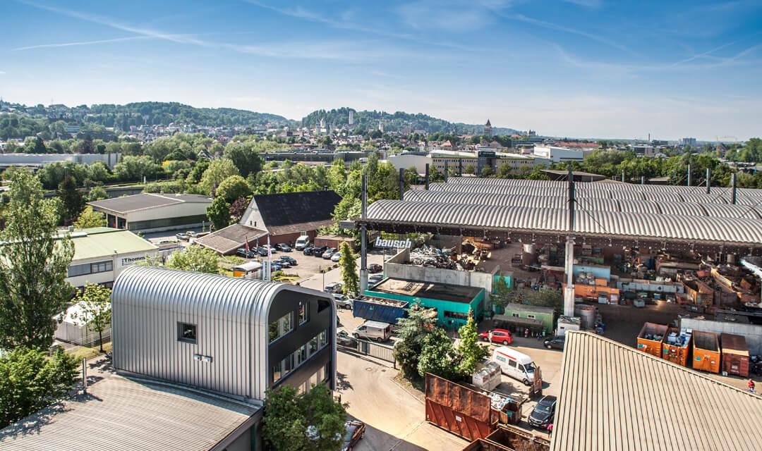 KUNTER-WERBUNG-Bausch-Ravensburg-Rohstoffe-Entsorgung-_0000_Ebene-10.jpg