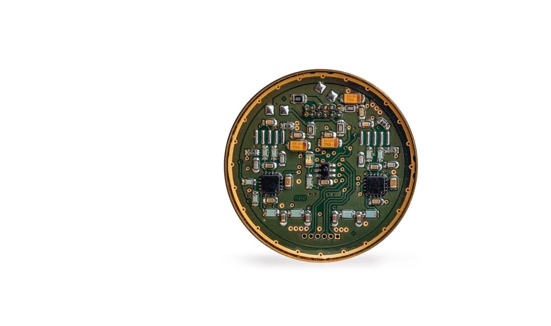 KUNTER-WERBUNG-Brosa-Sensoren-Offshore-Sicherheit_0000_Ebene-11.jpg