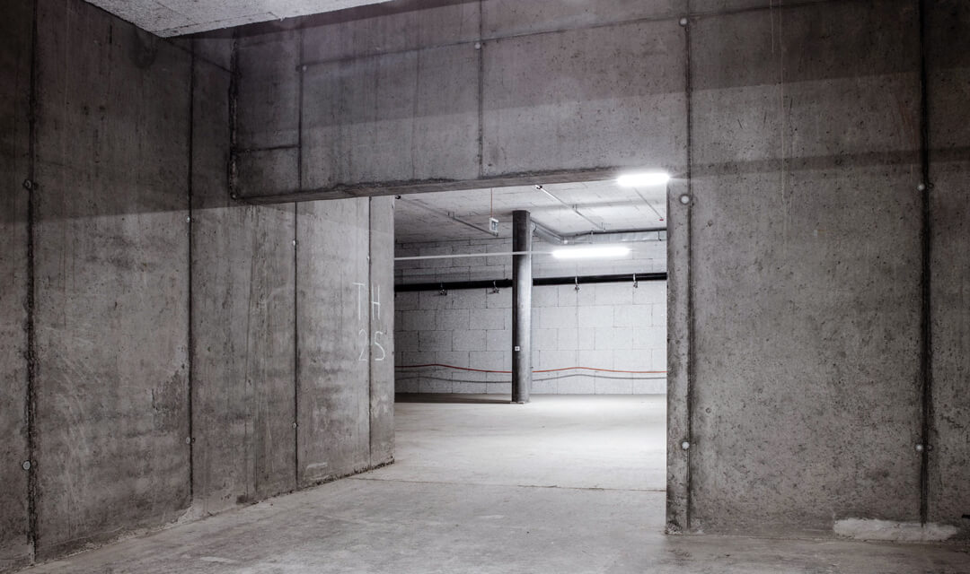KUNTER-WERBUNG-SpinnlerPartner-AG-Architekturfotografie-Fotografie-Ausbau_0004_Ebene-17.jpg