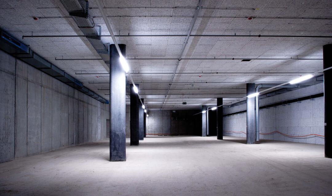KUNTER-WERBUNG-SpinnlerPartner-AG-Architekturfotografie-Fotografie-Ausbau_0005_Ebene-16.jpg