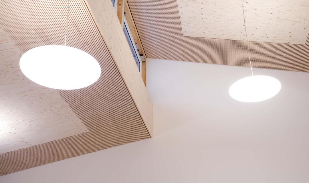 KUNTER-WERBUNG-SpinnlerPartner-AG-Architekturfotografie-Fotografie-Ausbau_0006_Ebene-15.jpg