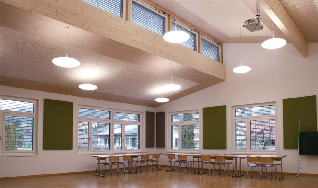 KUNTER-WERBUNG-SpinnlerPartner-AG-Architekturfotografie-Fotografie-Ausbau_0007_Ebene-14.jpg