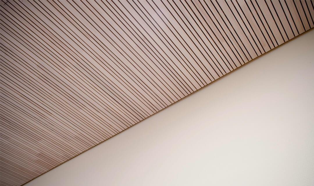 KUNTER-WERBUNG-SpinnlerPartner-AG-Architekturfotografie-Fotografie-Ausbau_0010_Ebene-11.jpg