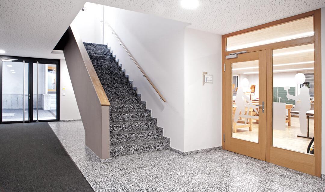 KUNTER-WERBUNG-SpinnlerPartner-AG-Architekturfotografie-Fotografie-Ausbau_0011_Ebene-10.jpg