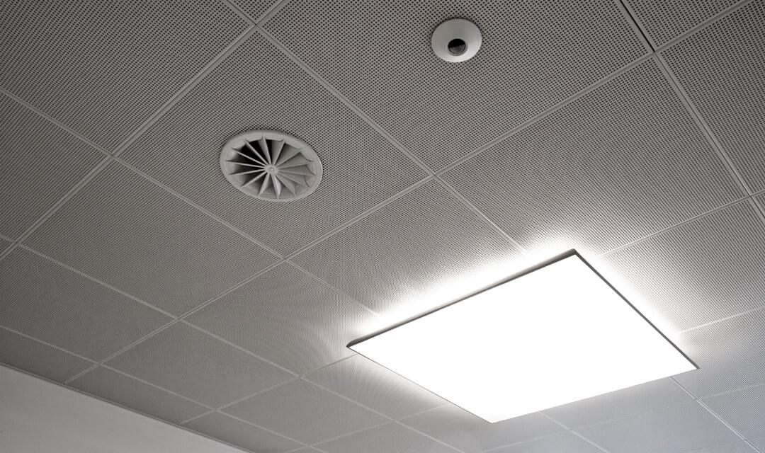 KUNTER-WERBUNG-SpinnlerPartner-AG-Architekturfotografie-Fotografie-Ausbau_0012_Ebene-9.jpg