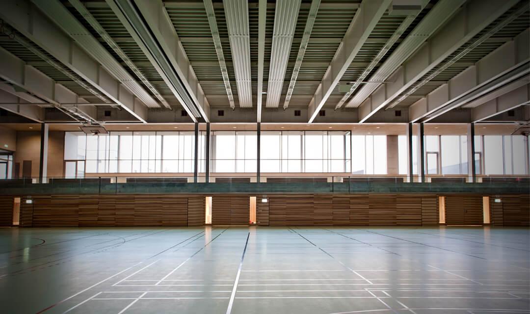 KUNTER-WERBUNG-SpinnlerPartner-AG-Architekturfotografie-Fotografie-Ausbau_0018_Ebene-2.jpg