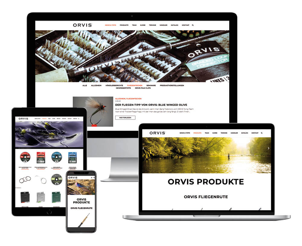 ORVIS-Homepage.jpg