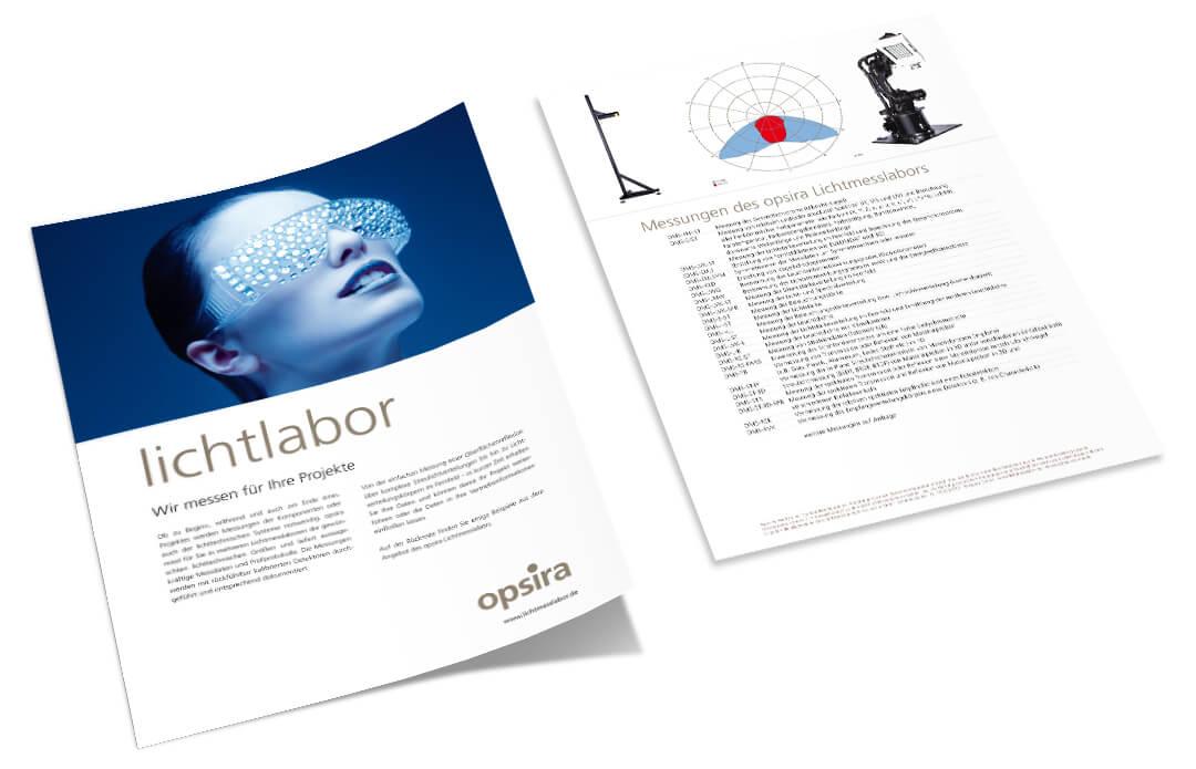 KUNTER-WERBUNG-Opsira-Datenblatt-Lichtlabor.jpg